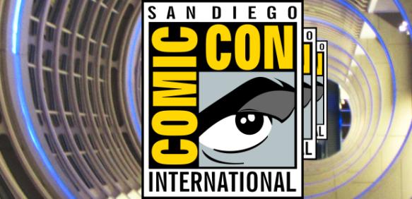 ComicCon