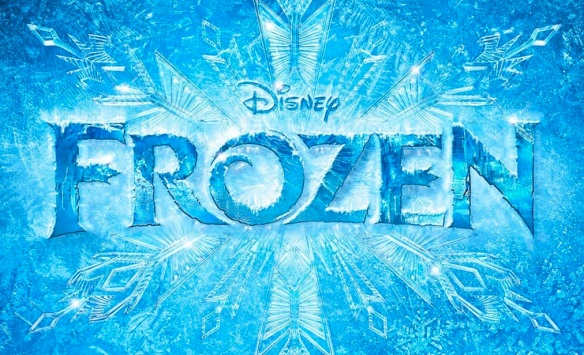 frozen_xlg 2