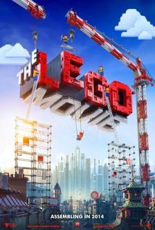 lego_movie_xlg