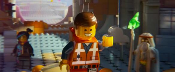 LEGOmovieTrailerEmmet