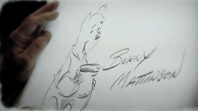 Pooh2011-17