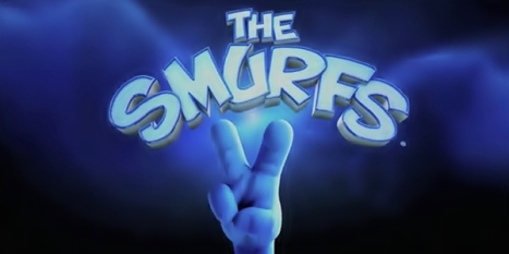 The-Smurfs-2-the-smurfs-2-movie-33242070-600-300