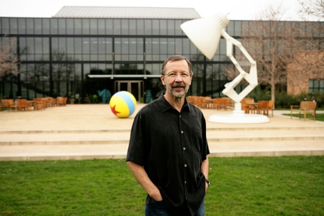 Ed-Catmull-post-4