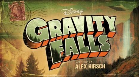 Gravity_Falls-logo