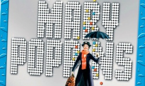 marypoppinsbluray header