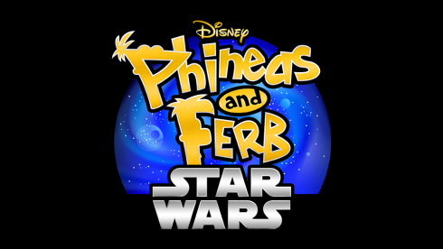 phineas-ferb-star-wars