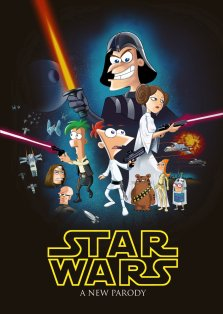 pnf_star_wars_a_new_parody_by_markmak-d4aavyt
