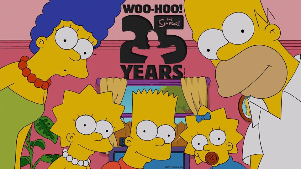 Đếm số bằng hình - Page 3 Simpsons25