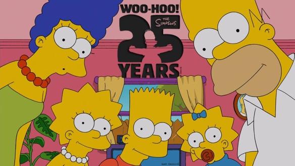 Simpsons25