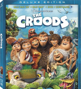 CroodsBluRay
