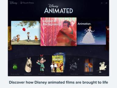 DisneyAnimatedscreen480x480