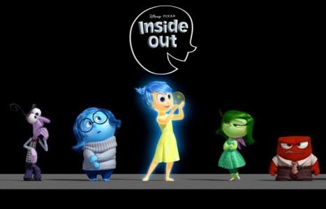 Inside Out concept logo
