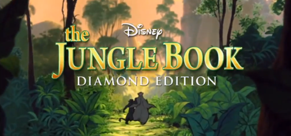 JungleBookDiamondEdition