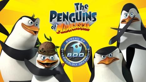 PenguinsBOO