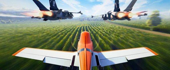 planes3rd