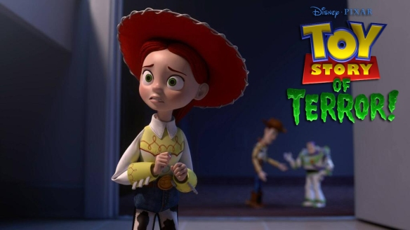 toy story of terror still logo