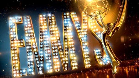 Emmys2013