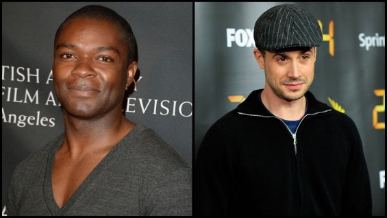 freddie_prinze_jr_david_oyelowo