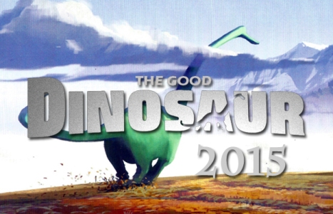 GoodDinosaur2015