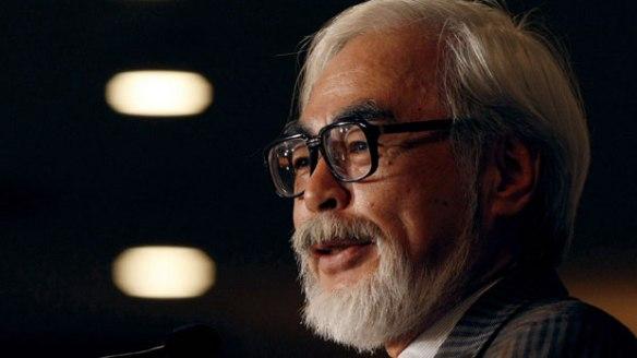 li-miyazaki-rtxas36