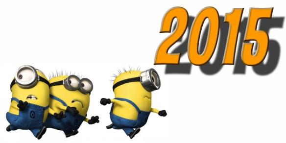 Minions2015
