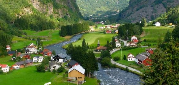 AbD Norway 2