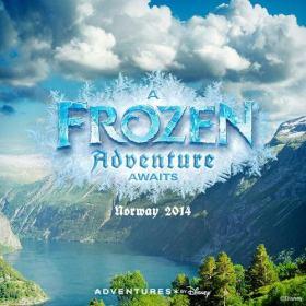 AbD Norway