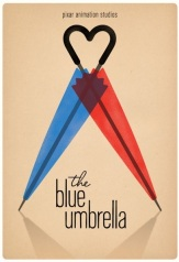 Blue Umbrella-unreleased poster 1