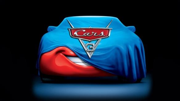 Cars3AF