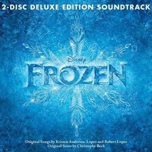 Frozen-Soundtrack-frozen-35659358-1280-1280