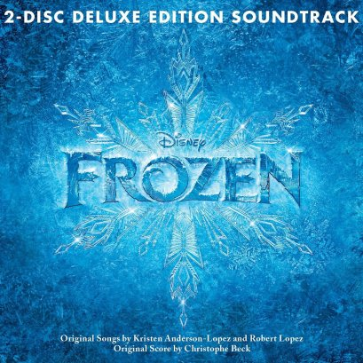 Frozen-Soundtrack-frozen-35659358-1280-1280