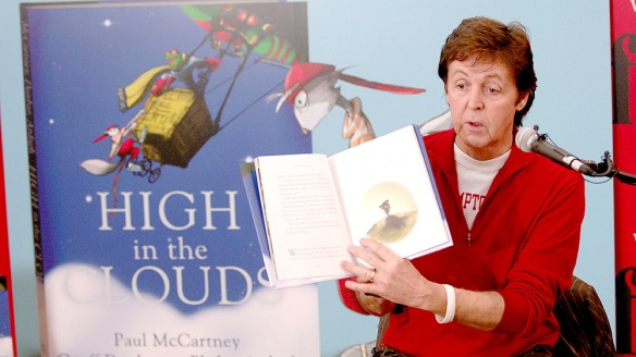 paul-mccartney-high-in-the-clouds