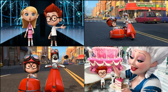 Peabody an Sherman collage 2