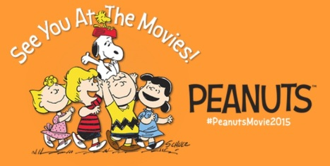 peanuts_movie