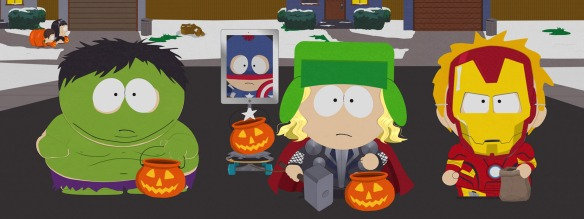 SouthPark_review_102412_1600