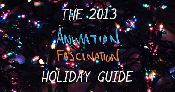 AF holiday guide 2