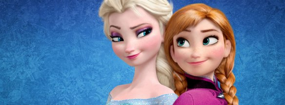 anna-and-elsa-disney-frozen-fb-cover-photos1