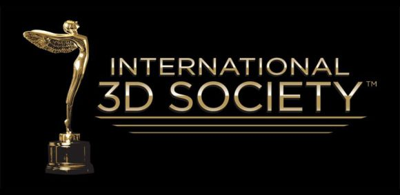 international_3d_society