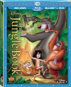 junglebookblu