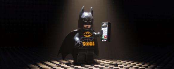LegoMovieBatman