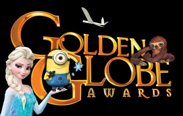 golden-globes-2014-animation-AF