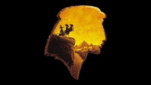 Movie_the prince of egypt _385511