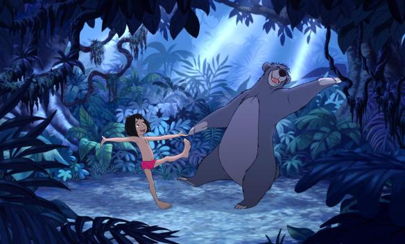 the-jungle-book-2-large-picture