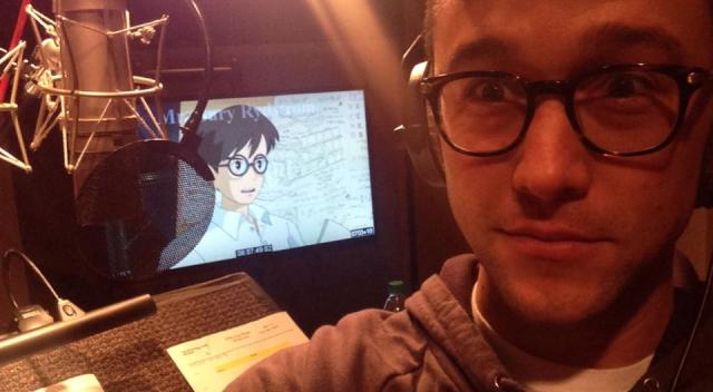 Voice Cast Announced For English Dub Of The Wind Rises Animation Fascination