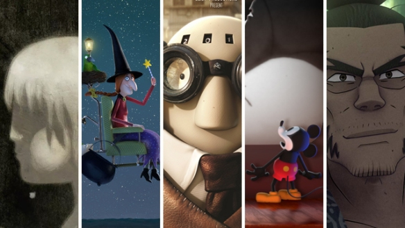 2014-Oscar-Animated-Shorts