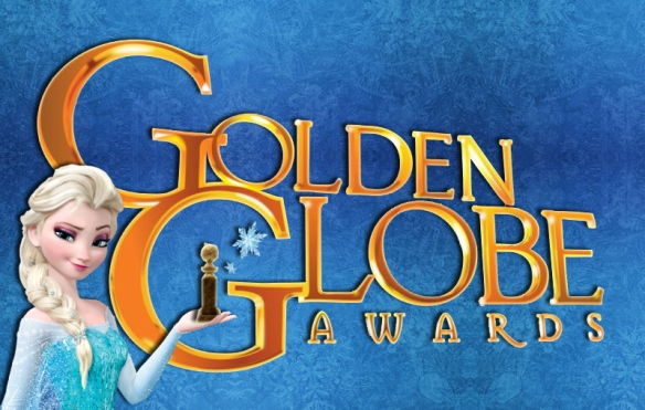 GoldenGlobeBestFeatureFrozenV2