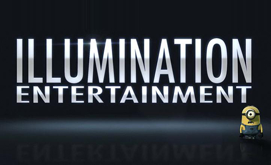 Illumination Entertainment and Universal Pictures announced this week ...