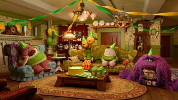 party-central-monsters-university-short-600x336
