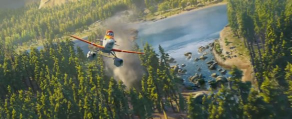 planes-fire-rescue-trailer-10252013-194232