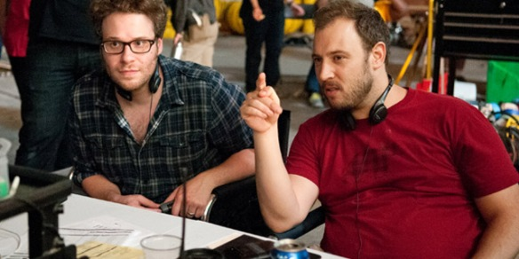 seth-rogen-evan-goldberg-Sausage-Party